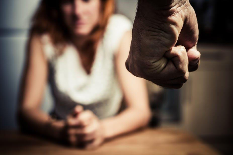 Što je obiteljsko nasilje i koliko je učestalo?