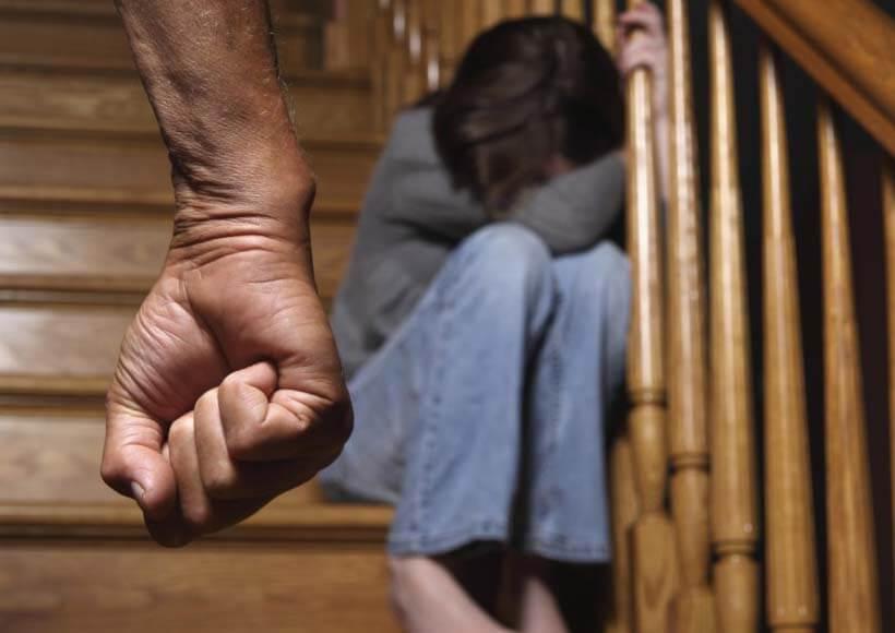 Kako prepoznati zlostavljača?